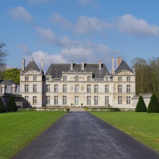 cropped-château-Raray.jpg