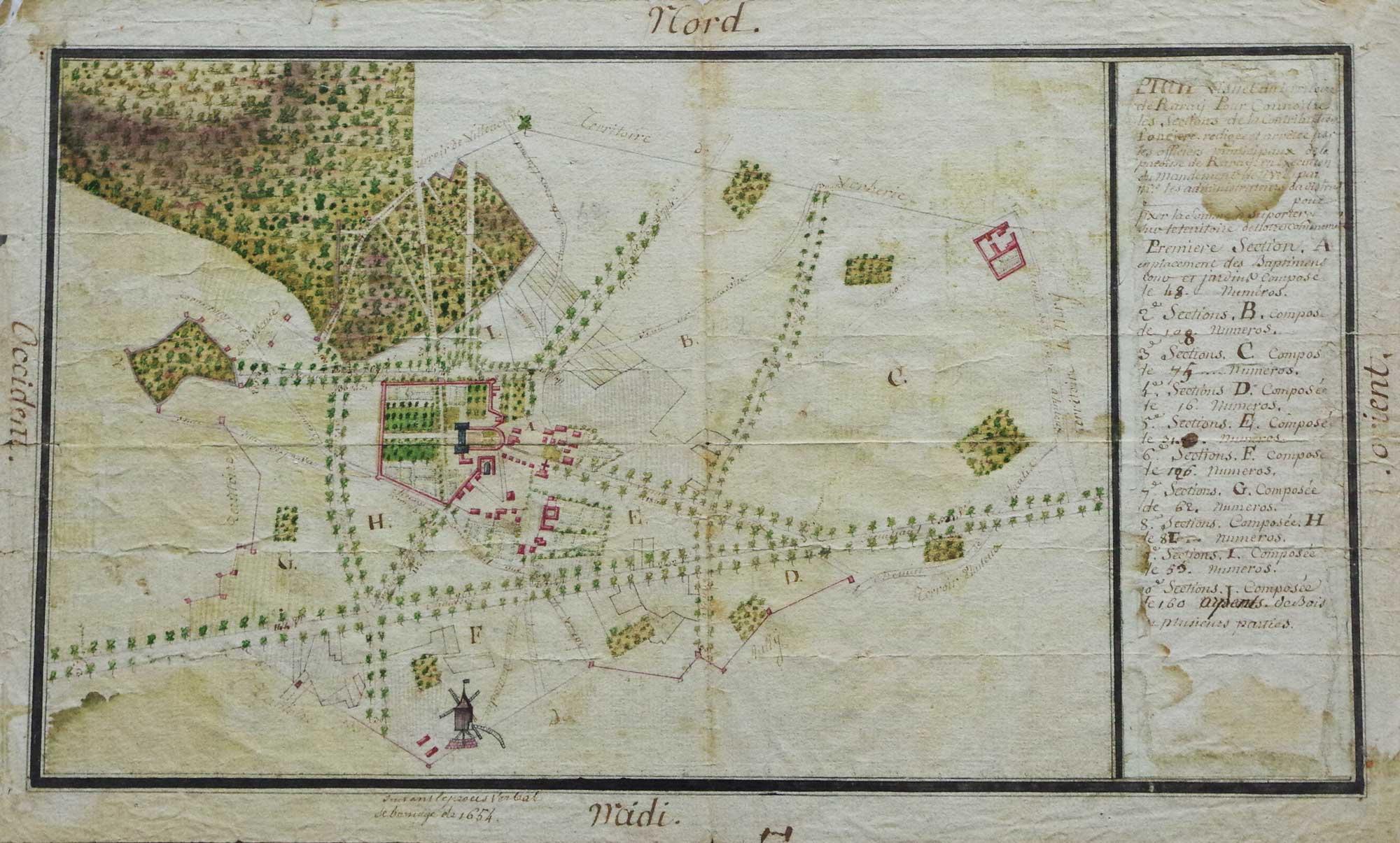 plan-Raray-1654