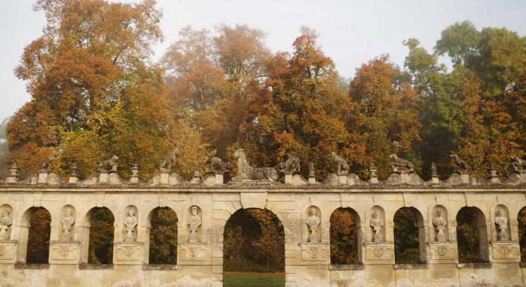 Raray-automne